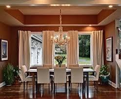 dining room lighting trends. Enjoyable Design Ideas Dining Room Lighting Trends In On Home. « » T