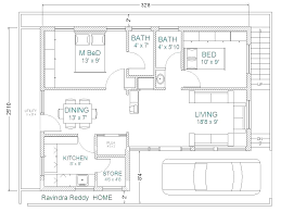 courageous 30x40 house plans or 30x40 house plans house plans north facing site plan north series