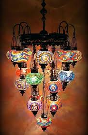 moroccan inspired chandelier dining room lamps great examples of hanging and chandeliers style moroccan inspired chandelier