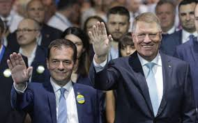 Ce urmează după căderea guvernului Dăncilă. Pașii constituționali și variantele de joc ale președintelui Iohannis