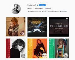 Instagram Influencer Marketing   The Best Instagram Marketing