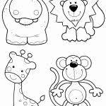 Kleurplaat Ijsbeer Uniek Bekijk Lars De Kleine Ijsbeer 0002