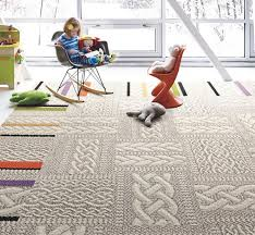 view in gallery carpet tiles from flor