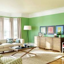 Interior Color Schemes For Living Rooms New Trends Colors For The House In 2017 Mybktouchcom