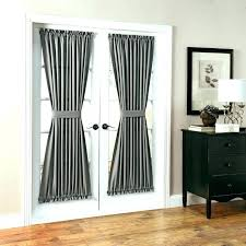 curtains for sliding glass doors ideas curtains for sliding door patio door curtains best patio door curtains ideas on sliding door curtains sliding glass