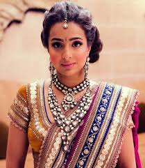 743 best bridal inspirations images on hindu weddings brides and bridal gowns