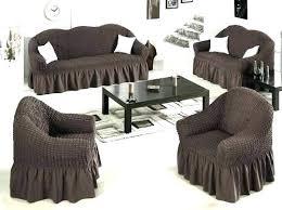 Image Sure Fit Amaaraco Cheap Sofa Cover Ideas Amaaraco