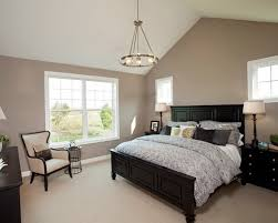 dark furniture bedroom with nifty contemporary bedroom with dark furniture ideas home contemporary bedroom dark furniture