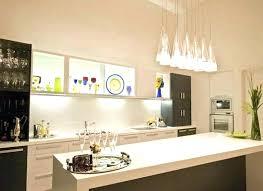 basement bar lighting ideas modern basement. Modern Kitchen Pendant Lighting Ideas Full Size Of Creative Commonplace  With . Basement Bar E