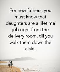 32 Best Father Daughter Quotes And Sayings Quotes Father