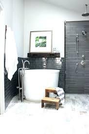 awesome small soaking tub australia clean freestanding bathtubs idea deep for spaces tubs