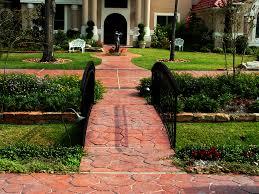 Superior Concrete Designs Home Mh Concrete Designs