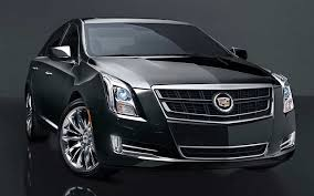 2018 cadillac hearse. exellent cadillac the 25 best cadillac xts ideas on pinterest  wheeling cts and  custom cars intended 2018 cadillac hearse