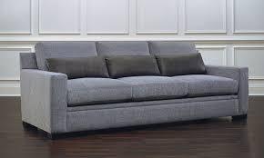 the dump sleeper sofa cizaragoza com pertaining to plan 8