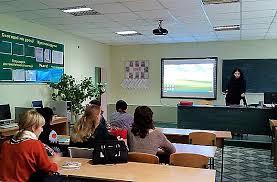 Кафедра финансов учета и банковского дела luguniv edu ua На кафедре осуществляется подготовка специалистов по специальности 072 Финансы банковское дело и страхование по образовательно квалификационным уровням