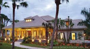 The Benton House Plan   Sater Design Collection Home Plans moreover Out of the Box  4 Diverse Home Styles from Dan Sater   Builder in addition Dan Sater Designs   Home Planning Ideas 2017 additionally Dan Sater Homes   Home Planning Ideas 2017 besides Courtyard Home Plans   House Plans with Outdoor Space   Sater furthermore The Sater Design Collection  Inc    LinkedIn furthermore La Ventana House Plan   Backyard furthermore Mediterranean Style House Plan   4 Beds 5 00 Baths 3777 Sq Ft Plan as well Custom Home Design Service by Dan Sater and the Sater Group also Sater Design Homes   Mediterranean   Pool   Miami   by Sater in addition 118 best European House Plans   The Sater Design Collection images. on dan sater homes