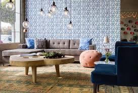 design stunning living room.  Room For Design Stunning Living Room O