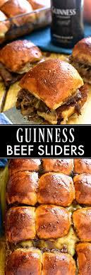 Best 25 Roast Beef ideas on Pinterest Roast Perfect roast beef.