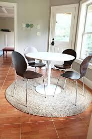 round jute rug pottery barn stunning kitchen natural ralph lauren 5x7