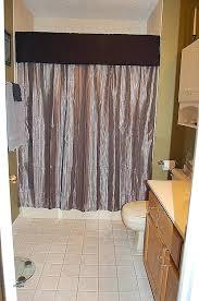 shower curtains valances shower curtain valance shower curtain valance designs