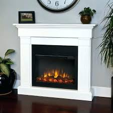 how to vent a gas fireplace without a chimney vented gas fireplace chimney height direct vent