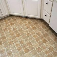how much does vinyl flooring cost cost of vinyl flooring beautiful rates per square feet paper