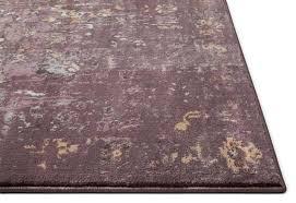 lavender rug modern vintage lavender rug lavender rug runner lavender rug