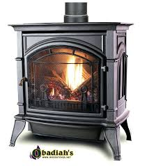 vent free gas stove napoleon fireplaces