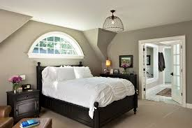 choosing wood for furniture. dark wood beds furniture in natural bedroom designs choosing the perfect color for