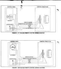 lovely onan generator remote switch wiring diagram pictures
