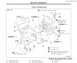 nissan pulsar n16 radio wiring diagram wiring diagram and hernes nissan pulsar n16 wiring diagram stereo and hernes
