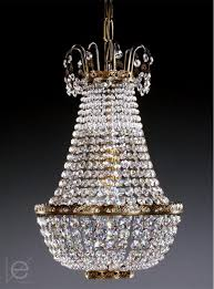 strass crystal chandelier antique ry inside brass and decor 18
