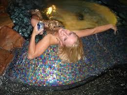 Also known as melissa c sorenson, melissa wooler, sorenson melissa. Photos From Melissa Woolery Goldilox086 On Myspace