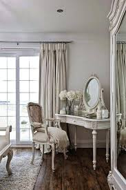 shabby chic bedroom curtains vine shabby chic room decor shabby chic style interior design