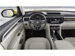 2018 volkswagen atlas interior. contemporary 2018 with 2018 volkswagen atlas interior