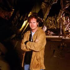 Do claddagh rings mean nothing to i'm a buffy/spike shipper. Joss Whedon Buffyverse Wiki Fandom