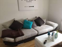 Big Sofa Von Xxxlutz