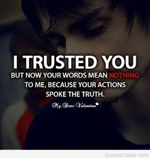 Quotes About Broken Love Inspiration Broken Heart Sad Quotes With Pictures And Wallpapers Hd