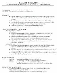 Entry Level Medical Billing And Coding Resume Medical Coder Resume Medical Coder Resume Samples Medical Billing