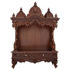 Wooden Temple Designs Pictures Pin By Miyaki D On Stuff Cool Pooja Room Door Design