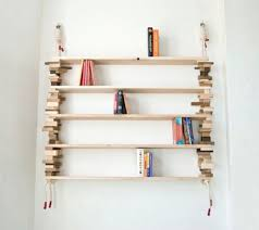 enjoyable design small wall shelf home designing enjoyable images on wall of bookshelves