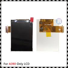 LCD Display Screen For LG A390 ...