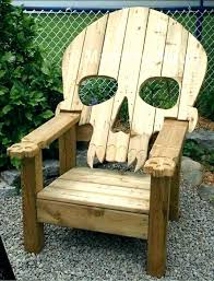 furniture made out of pallets. Outdoor Furniture Made From Pallets Awesome Patio Palace St Catharines  How To Make Out Wood Furniture Made Out Of Pallets K