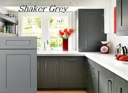 best kitchen cabinets online. Best Rta Kitchen Cabinets For Gallery Of Reviews 87 Online N