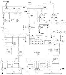 1976 dodge sportsman rv wiring diagram Ramcharger Ecu Wiring Diagram 2WD Ramcharger