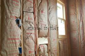 how far apart are wall studs. how to find a wall stud - far apart are studs