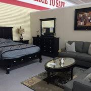 home designs furniture 17 photos furniture stores 2840 delta