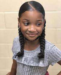 We have 8 recommendations best high quality images for hairstyles for 11 year old girls wallpapers as your inspiration. 11 Year Old Black Girl Hairstyles 14 Hairstyles Haircuts