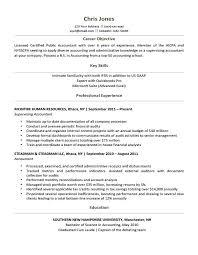 Free Microsoft Resume Template Unique Resume Templater Chronological Resume Template Modern Design Resume