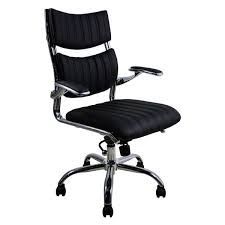 desk swivel chair. Chairs:Leather Swivel Chair Office Desk Chairs Task Lazy Boy Manager